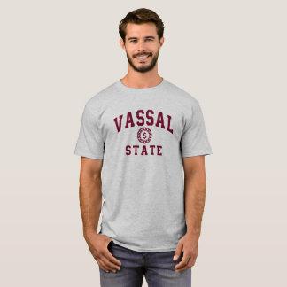 Vassal State T-Shirt