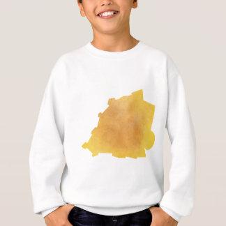 Vatican City Sweatshirt