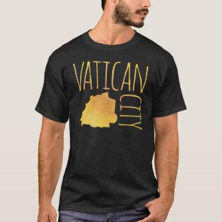 Vatican City T-Shirt