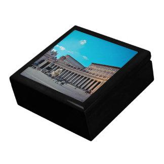 Vatican Gift Box