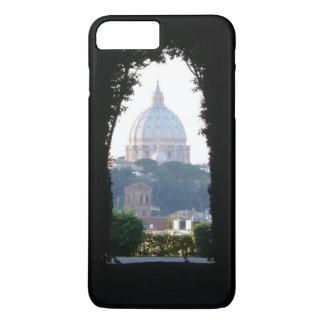 Vatican iPhone 7 Plus Case