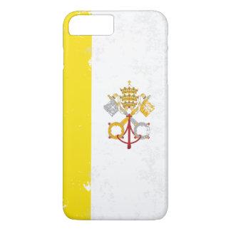 Vatican Iphone Case