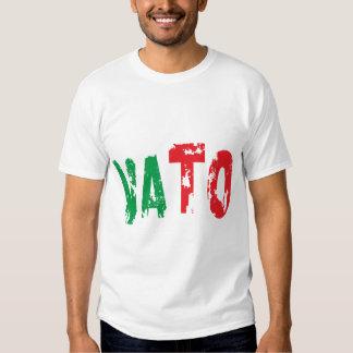 VATO T-Shirt