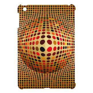 vault iPad mini case
