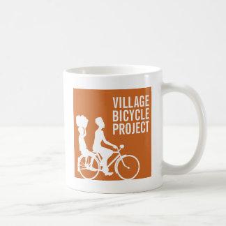 VBP Logo Mug