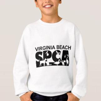VBSPCA Logo Sweatshirt
