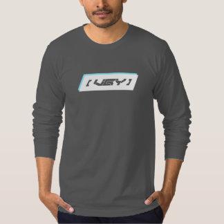 [VBY] Teal Shirt I