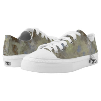 VC23171 LOW TOPS