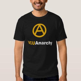 VCUAnarchy Value Shirt (Dark)