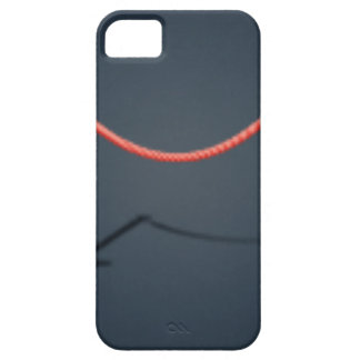 VCVH Records Apps VCVH records - Get it now! iPhone 5 Cases