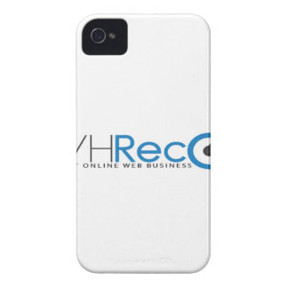 VCVH Records Clothings iPhone 4 Covers