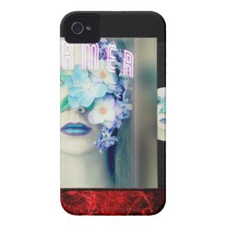vcvhrecords.com Case-Mate iPhone 4 case