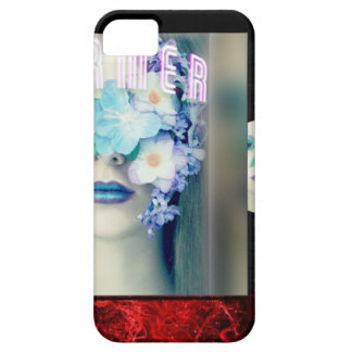 vcvhrecords.com iPhone 5 covers