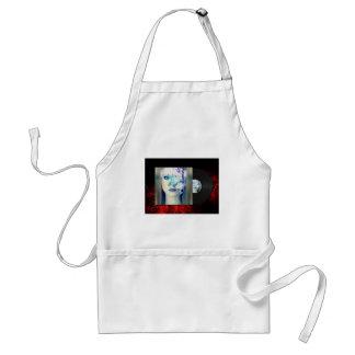 vcvhrecords.com standard apron