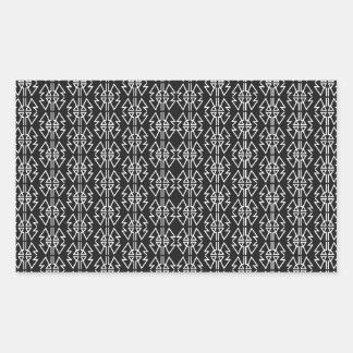 vect design 1.jpg rectangle sticker