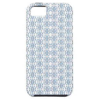 vect design.png iPhone 5 case