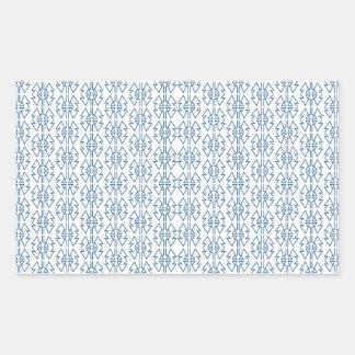 vect design.png rectangular stickers
