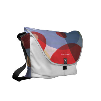 vector art vol 27 courier bag