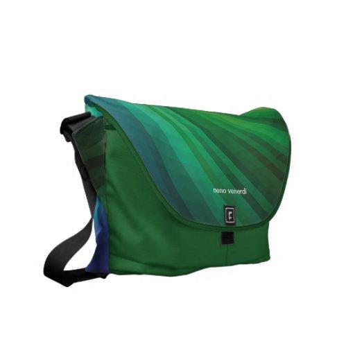 vector art vol 41 messenger bag