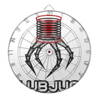 vector-bot.pdf dart boards