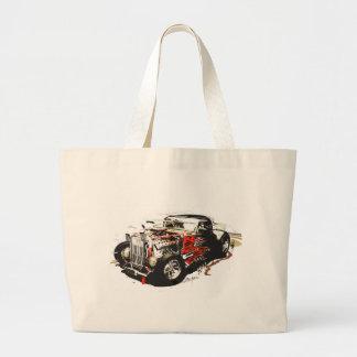 vector car 3 jpg bag