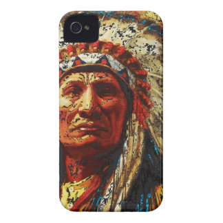 vector indian jpg iPhone 4 case