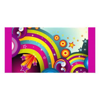vector_rainbows-1680x1050 card