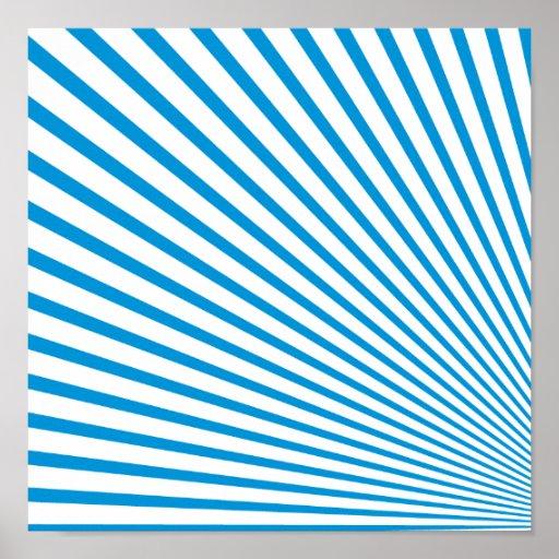 vector_sunbeam_backg2 posters