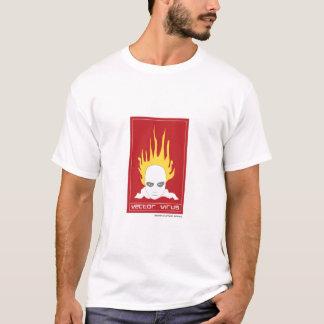 vector virus T-Shirt