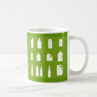 vectorvaco_bottle_silhouette_09102701_large coffee mug