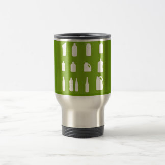 vectorvaco_bottle_silhouette_09102701_large stainless steel travel mug