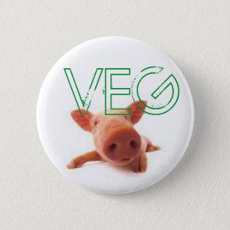 VEG Pin