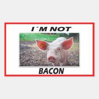 Vegan | Activism Stickers | Save the Animals