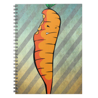 VEGAN ATTITUDE NOTEBOOKS