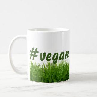 #vegan cup