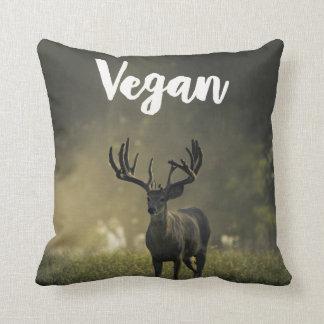 Vegan Cushion