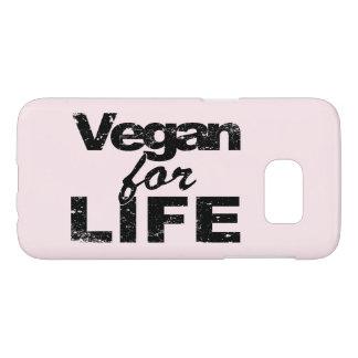 Vegan for LIFE (blk)