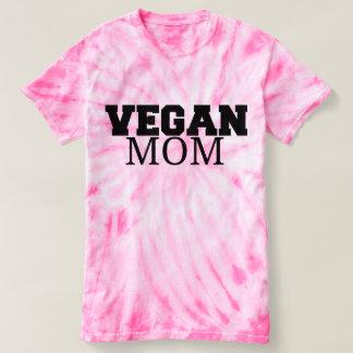 VEGAN MOM T-shirt