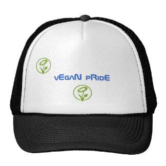 vEgaN pRidE Cap
