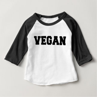 vegan t shirt for toddlers
