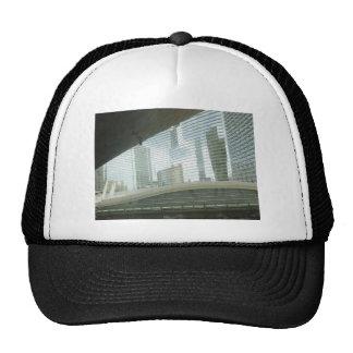 VEGAS Adventures: Shadow Photography Casino Resort Trucker Hat