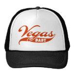 Vegas Baby Cap