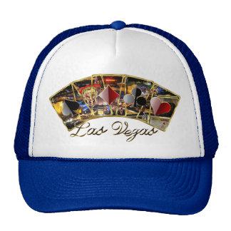 Vegas Casino Style Please View notes Cap