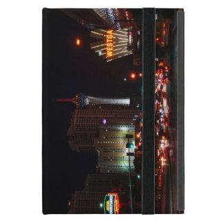 Vegas Paradise Road Cases For iPad Mini