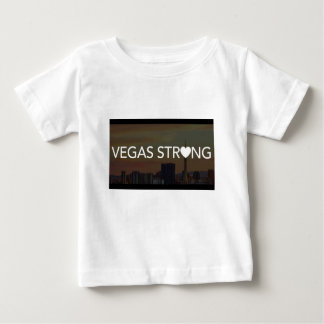 vegas strong baby T-Shirt