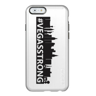 Vegas Strong Incipio Feather® Shine iPhone 6 Case