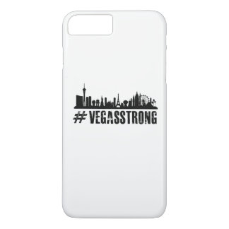 Vegas Strong iPhone 8 Plus/7 Plus Phone Case