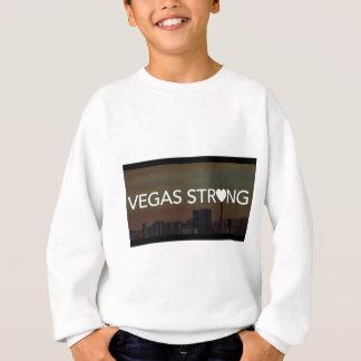 vegas strong sweatshirt
