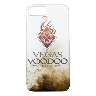 Vegas Voodoo iPhone 7 Case