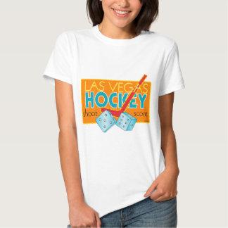 vegasdice t-shirts